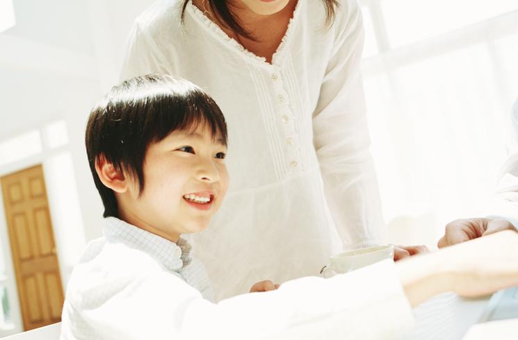 中洲シングルマザー講座(託児所完全ガイド)