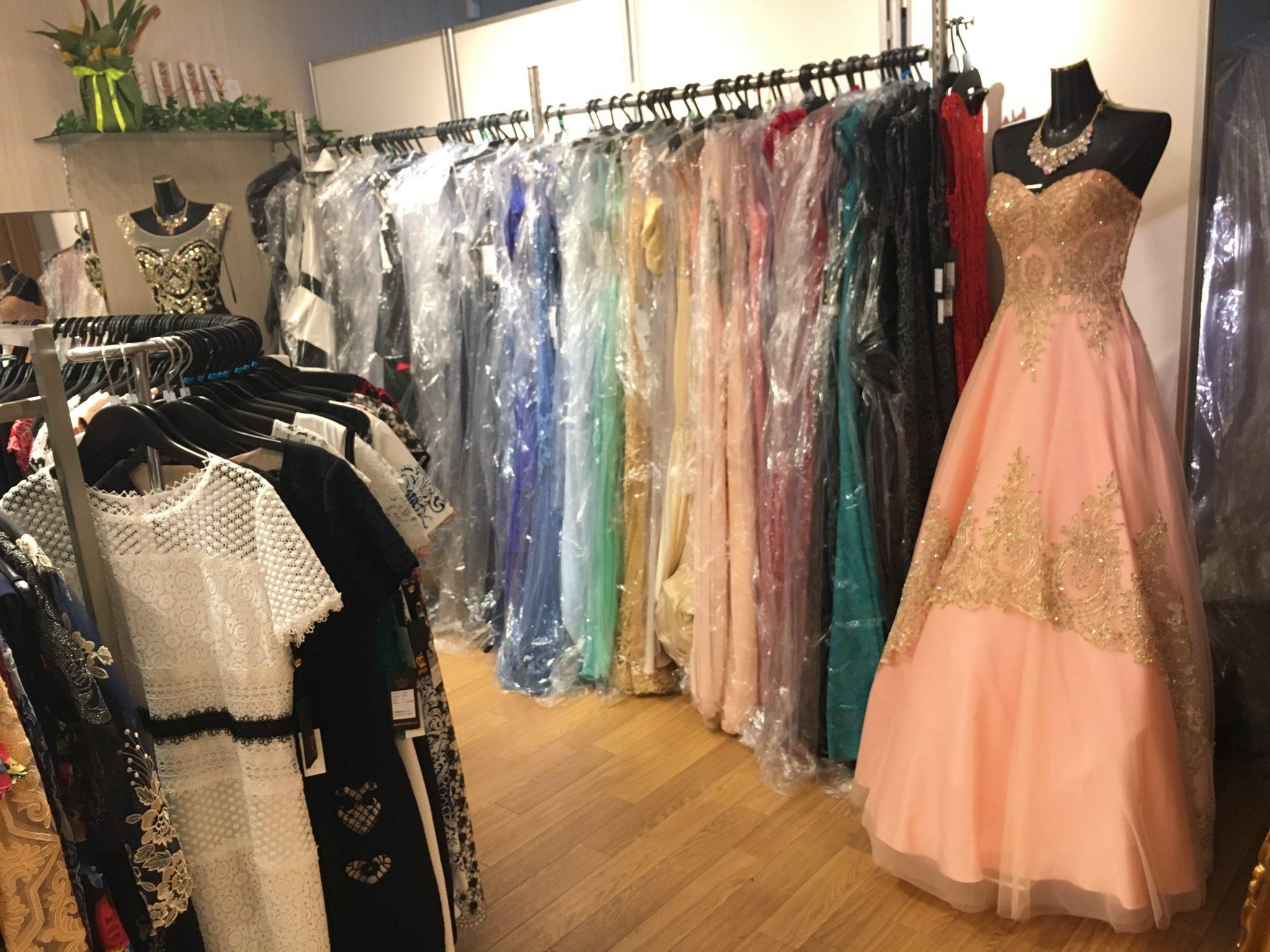 Cinderella シンデレラ商品(ドレス3)