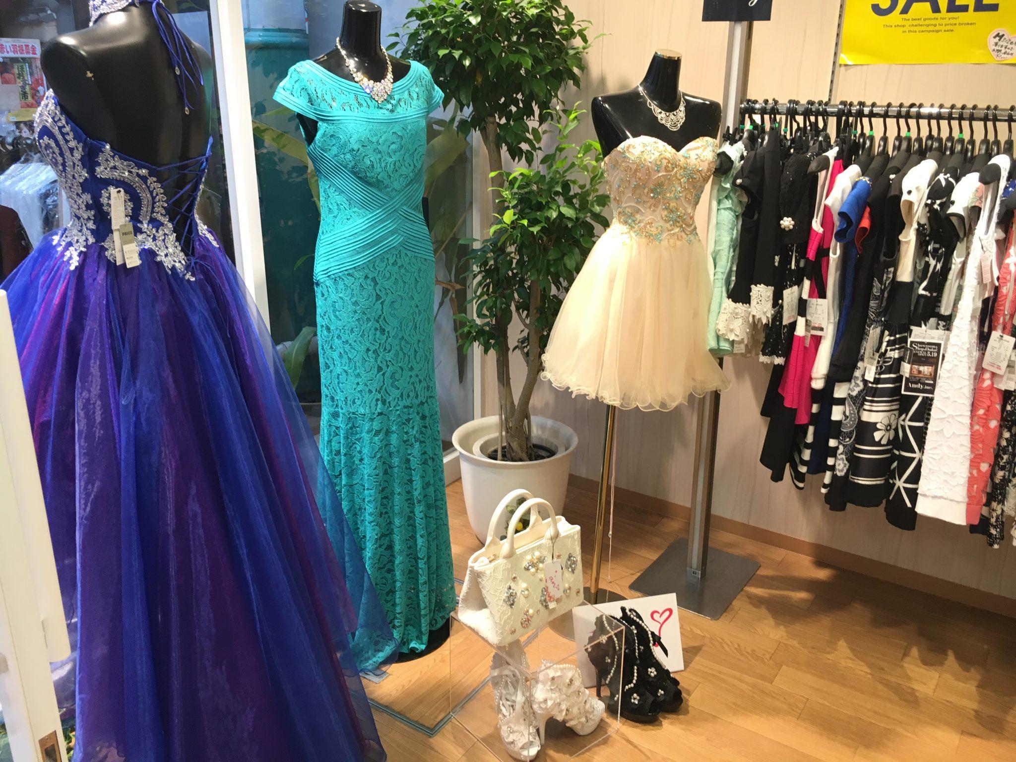Cinderella シンデレラ商品(ドレス)