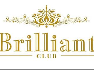 CLUB Brilliant ブリリアント
